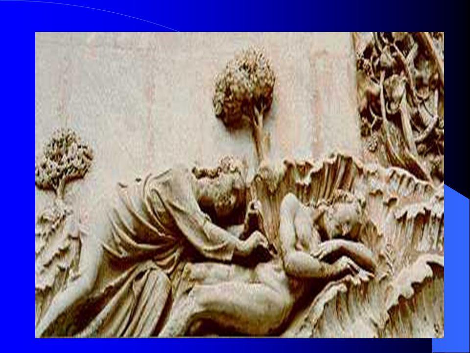 Abb. 6.4: »Der Schlafwandler« (Honoré Daumier)