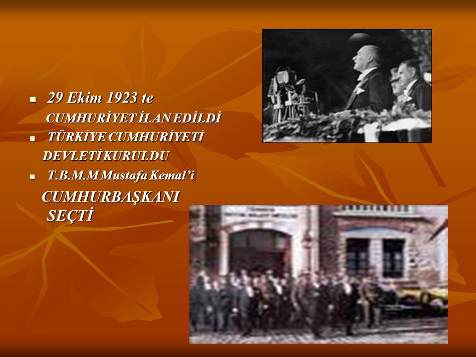 ATATÜRK Amasya,Erzurum ve Sivas Kongrelerini yaptı Mustafa Kemal Sıvas Mustafa Kemal Sıvas Kongresinde Kongresinde Mustafa Kemal Erzurum Kongresinde M