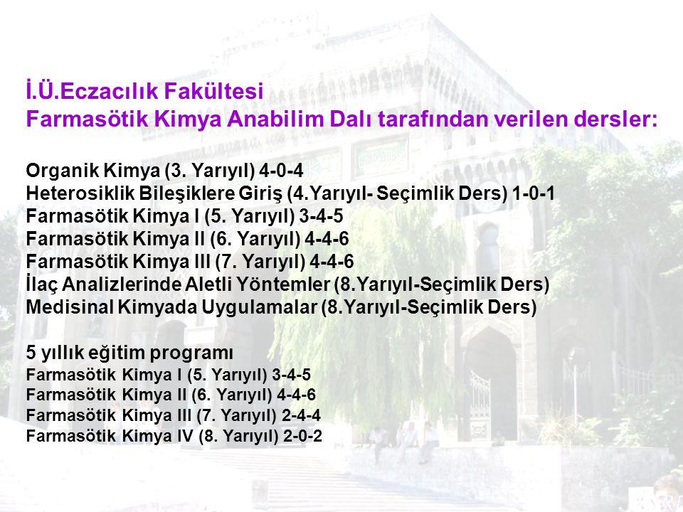 Anasayfa/Okul Resimleri/Üniversite Resimleri/İstanbul Üniversitesi Resimleri/istanbul Üniversitesi AnasayfaOkul ResimleriÜniversite Resimleriİstanbul