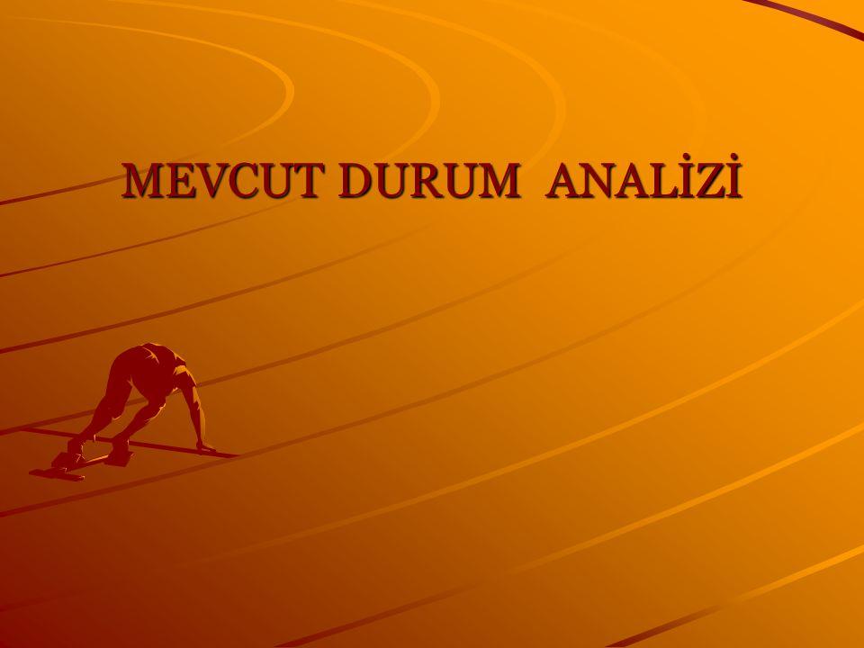 İLKELERİMİZ
