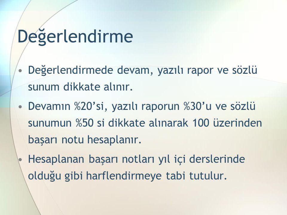 Uygulama 1 İl bazında CBS oluşturma, tematik haritalar yapma Veri kaynağı: Türkiye Siyasi Haritası −Çalışma bölgesinde seçilen bir göl, nehir vb obje GoogleEarth'de sayısallaştırılacak Dokümantasyon: http://atlas.selcuk.edu.tr/1205624 Yazılım −MapInfo