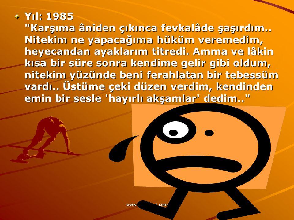 Yıl: 1975