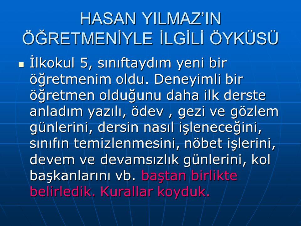 Edirne'de, ana babası tarafından otomobilde bıraktığı iki aylık bebek havasızlıktan ölmek üzereyken kurtarıldı.