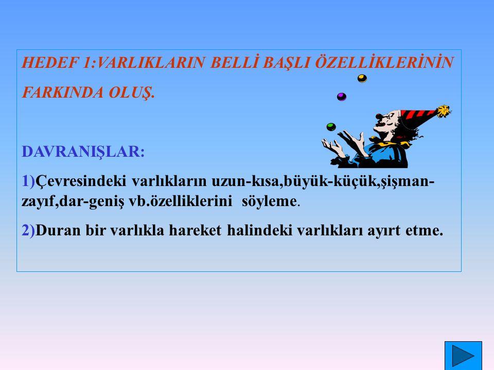 NOEL BABA,BALERİNDEN ŞİŞMANDIR.