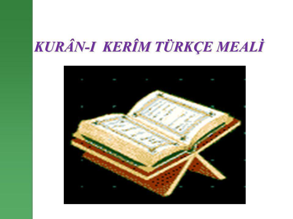 Kendilerine ellerindekini (Tevrat'ı) tasdik eden bir kitap (Kur'an) gelince onu inkâr ettiler.