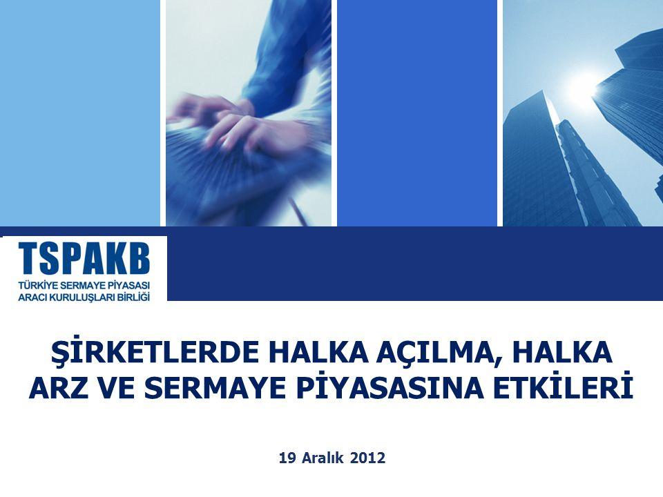 Halkbank Halka Arz İzahnamesi 22