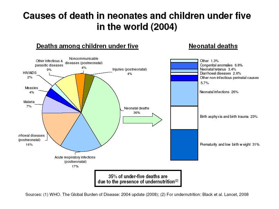 9 9 Aşılar hastalık ve ölüm hızlarını düşürdü