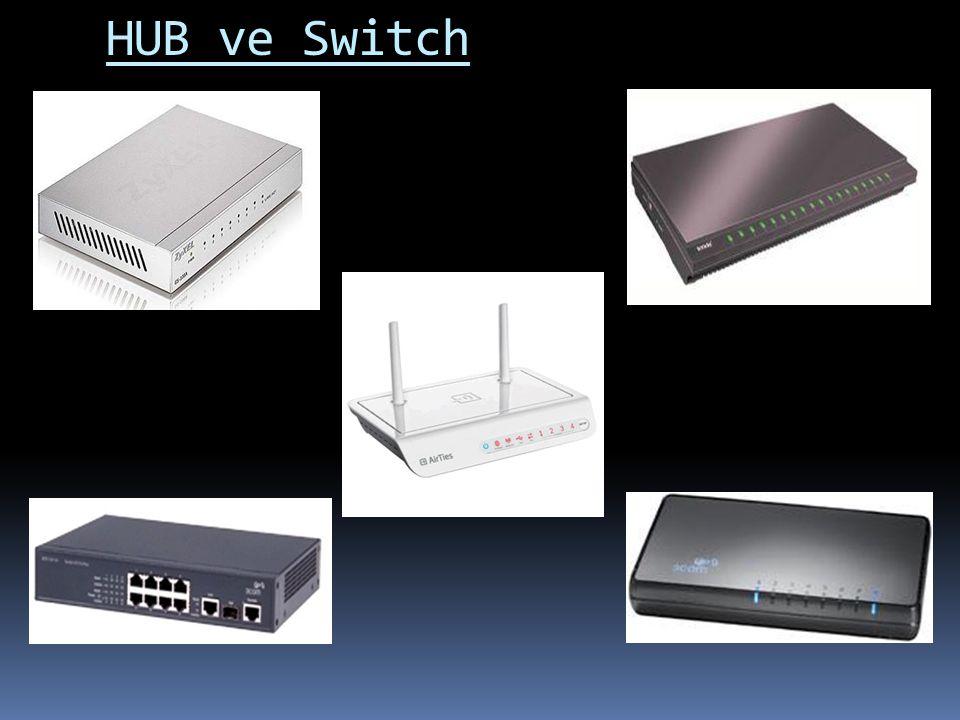Router bir y ö nlendirme cihazıdır.LAN- LAN yada LAN-WAN gibi bağlantılarda kullanılır.Router ' ları basit bir y ö nlendirici olarak tanımlamak yetersizdir.