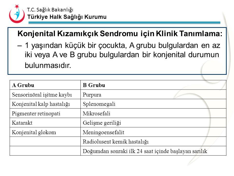 T.C. Sağlık Bakanlığı Türkiye Halk Sağlığı Kurumu Sağlık Çalışanı Aşılaması Vakaların görüldüğü sağlık kuruluşlarında, mümkün olan en kısa süre içeris