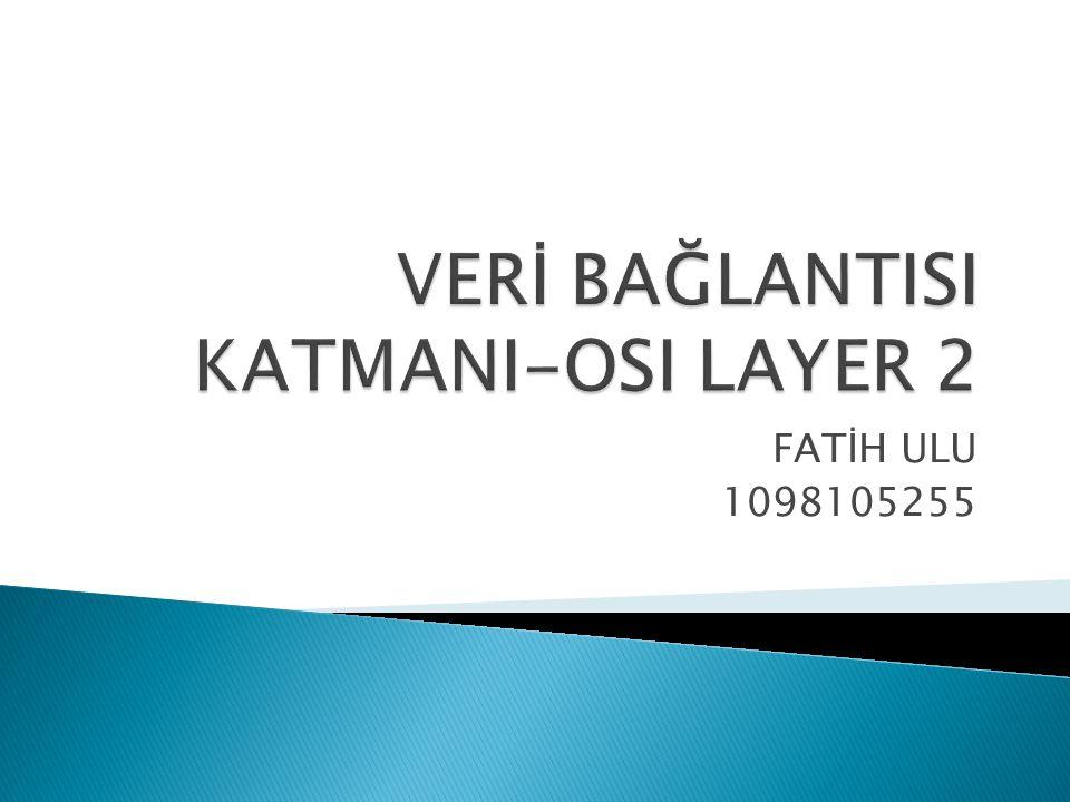 FATİH ULU 1098105255