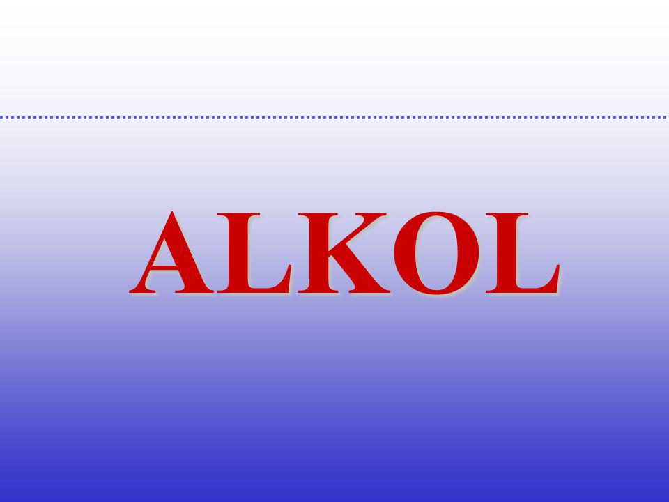  Türk toplumunda HDL –Kolesterol değeri düşük bulunmuştur.