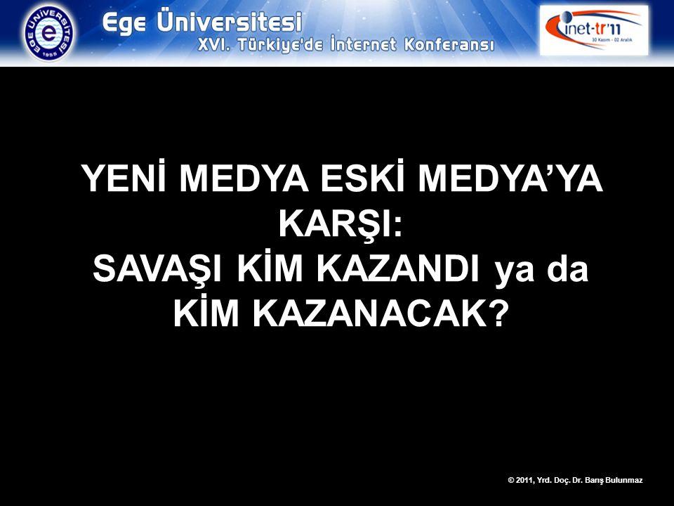 © 2011, Yrd.Doç. Dr.