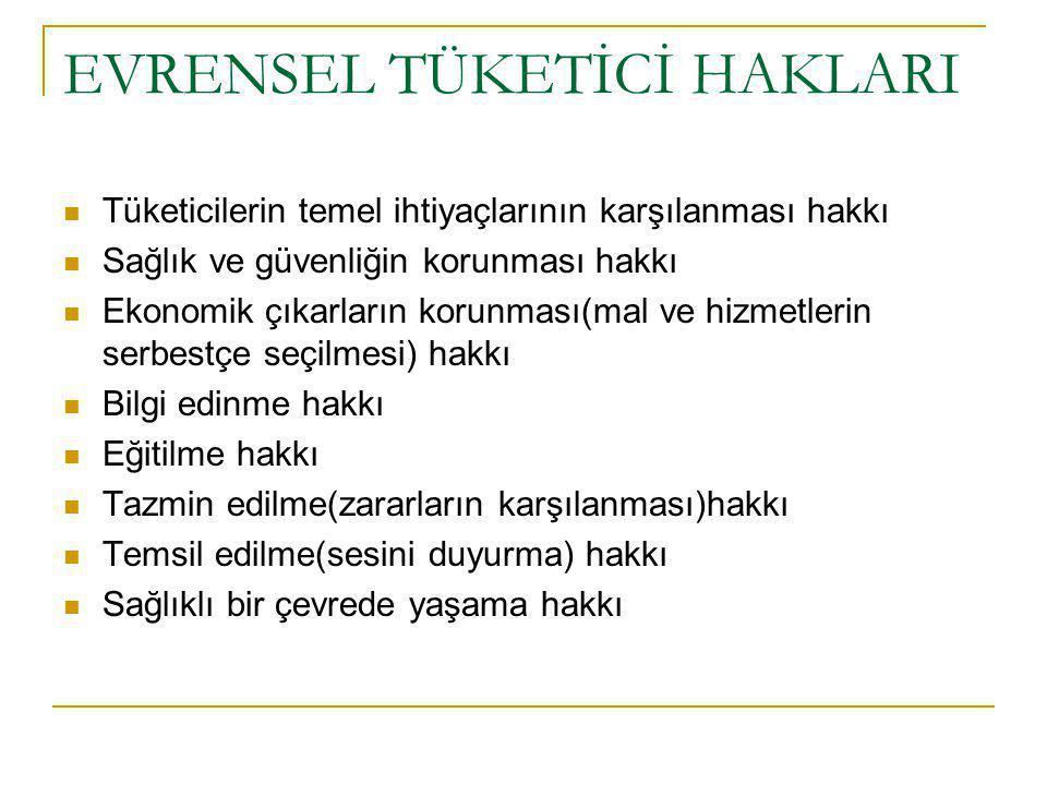 Kütahya Çizelgesi AMACI VE NİTELİĞİ 1.