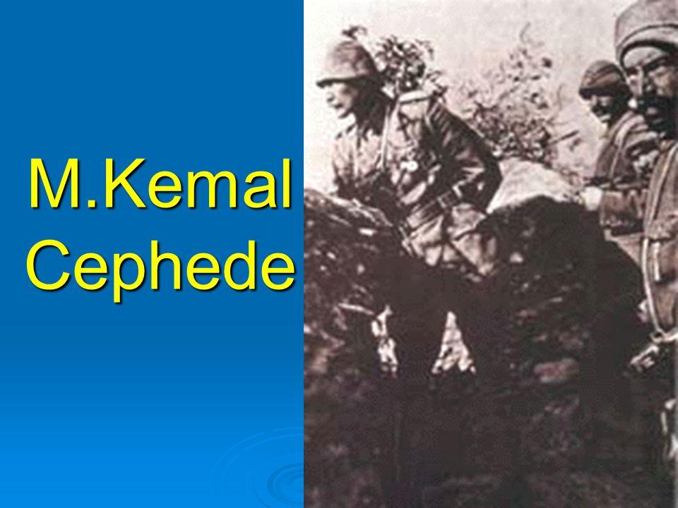 Çanakkale Savaşları: Sebep: İngiltere'nin, boğazları ele geçirerek Osmanlı'yı savaş dışı bırakmak ve Rusya'ya yardım yetiştirmek.
