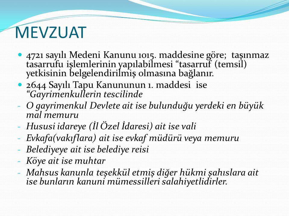 4- 5018 SAYILI KANUN KAPSAMINDA OLMAYAN KAMU TÜZEL KİŞİLİĞİNE SAHİP DİĞER İDARELER Ticaret Borsaları: (5590 s.Kanun) Türkiye Cumhuriyeti Ziraat Bankası: Banka 233 sayılı Kamu İktisadi Teşebbüsleri Hakkında KHK hükümlerine ve Bankalar Kanununa tabi T.C.