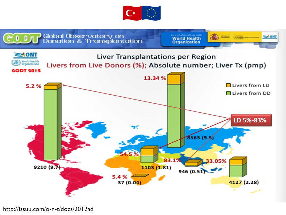 Turkey Spain http://issuu.com/o-n-t/docs/2012ad