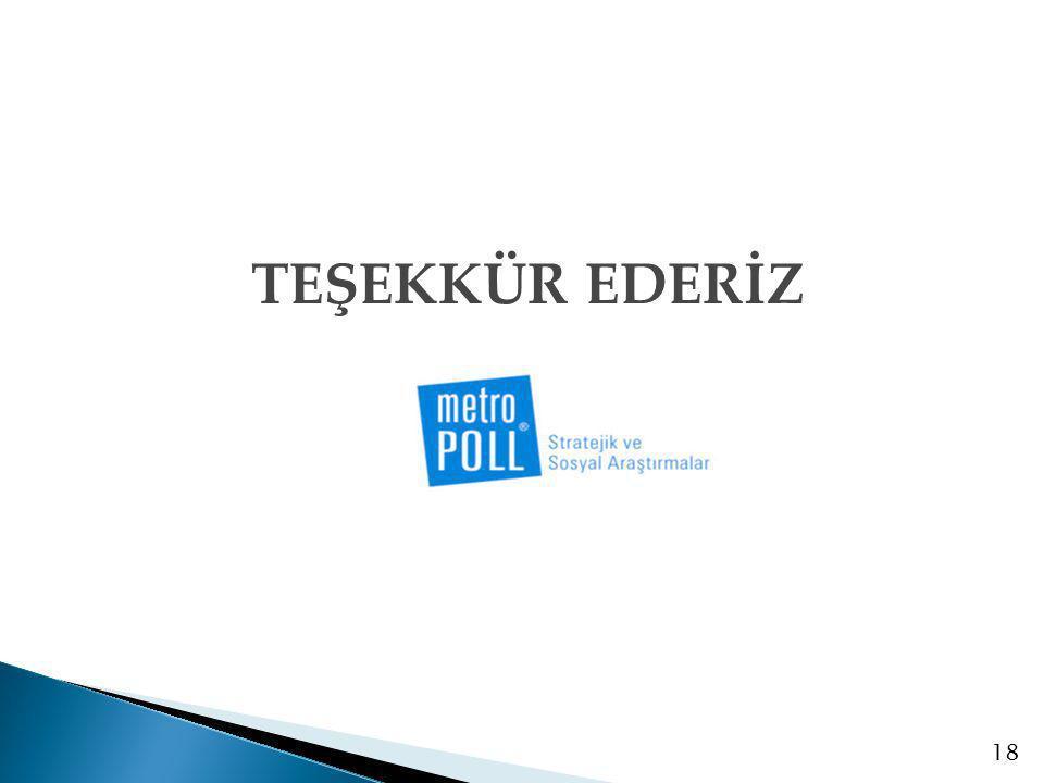 TEŞEKKÜR EDERİZ 18