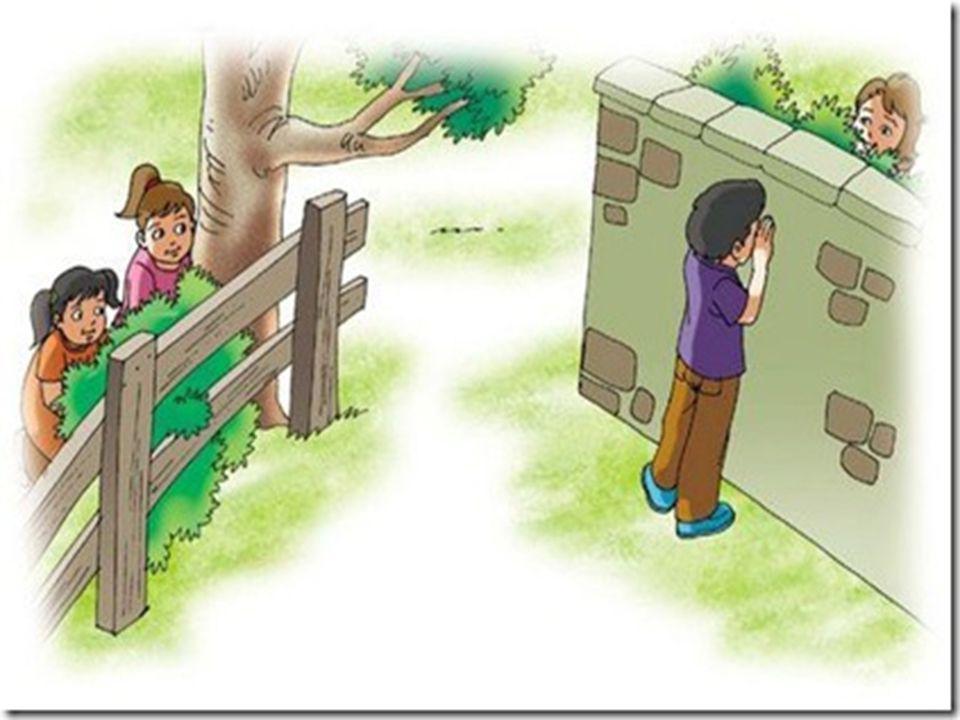 Seksek oyununda yere kare ve dikdörtgenler çizilir kareler ve dikdörtgenleri numaralandırılır not..