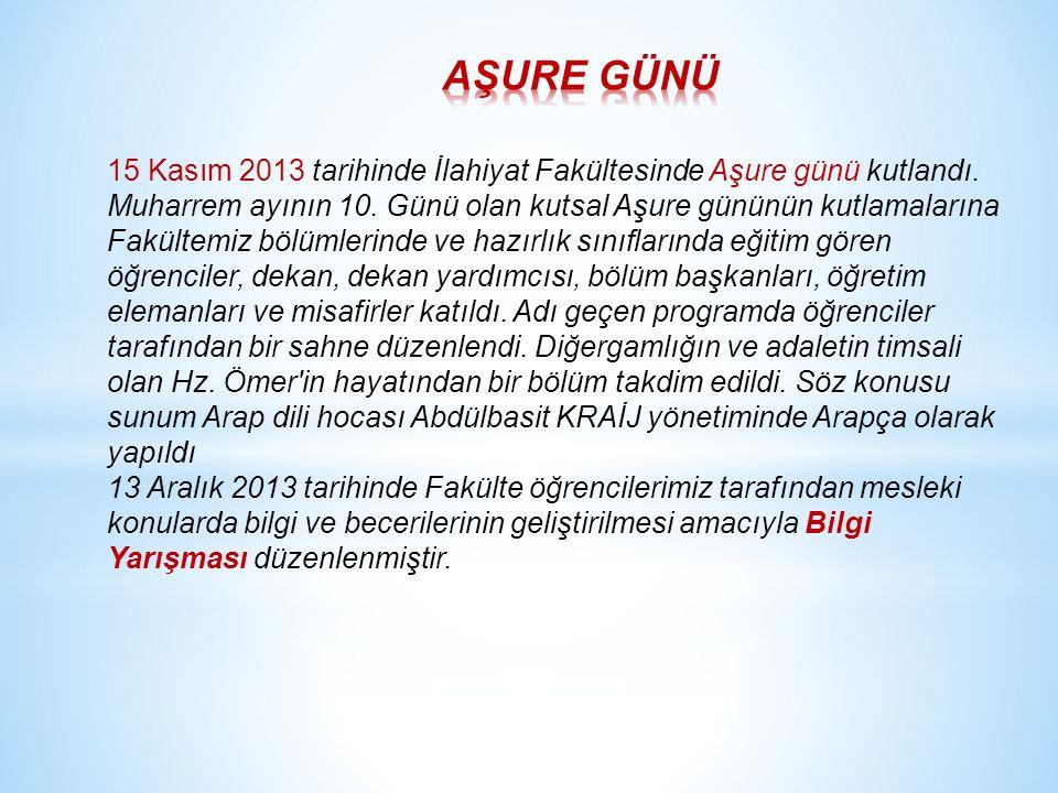 Sunu Sona Ermiştir TEŞEKKÜRLER Prof. Dr. Suat CEBECİ 17 Haziran 2014