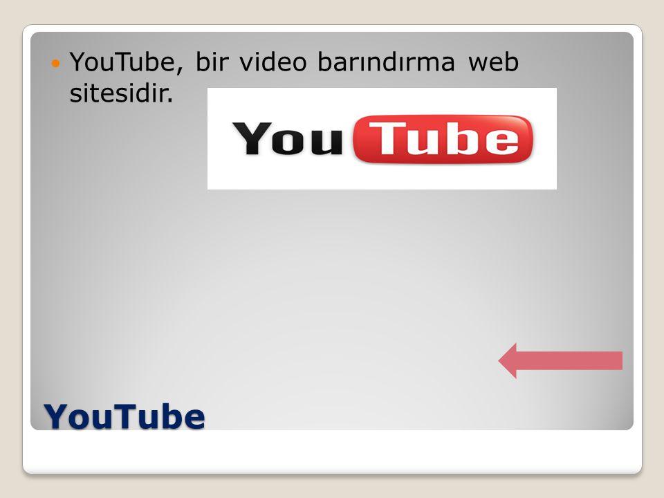 Kaynakça http://tr.wikipedia.org/wiki/Youtube http://inet- tr.org.tr/inetconf13/kitap/karaman_yildirim_inet0 8.pdf http://inet- tr.org.tr/inetconf13/kitap/karaman_yildirim_inet0 8.pdf http://prezi.com/gbng8m6ht3_y/web-20- araclarnn-egitim-amacl- kullanm/?utm_source=prezi- view&utm_medium=ending- bar&utm_content=Title- link&utm_campaign=ending-bar-tryout http://prezi.com/gbng8m6ht3_y/web-20- araclarnn-egitim-amacl- kullanm/?utm_source=prezi- view&utm_medium=ending- bar&utm_content=Title- link&utm_campaign=ending-bar-tryout http://www.3cbilisim.com/web-tasarim/web2- 0.html http://www.3cbilisim.com/web-tasarim/web2- 0.html