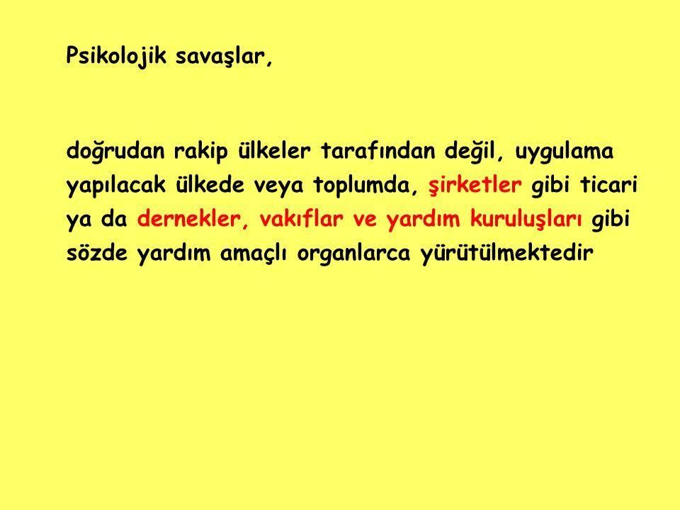 Alternatifbank Anadolubank Koçbank Halkbank Denizbank Oyakbank Finansbank Dışbank Tekstilbank Tütünbank Vakıfbank Mini Bank (Garanti) MNGbank, Turkishbank Citybank HSCB Bank Al Baraka Türk Kuveyt Türk