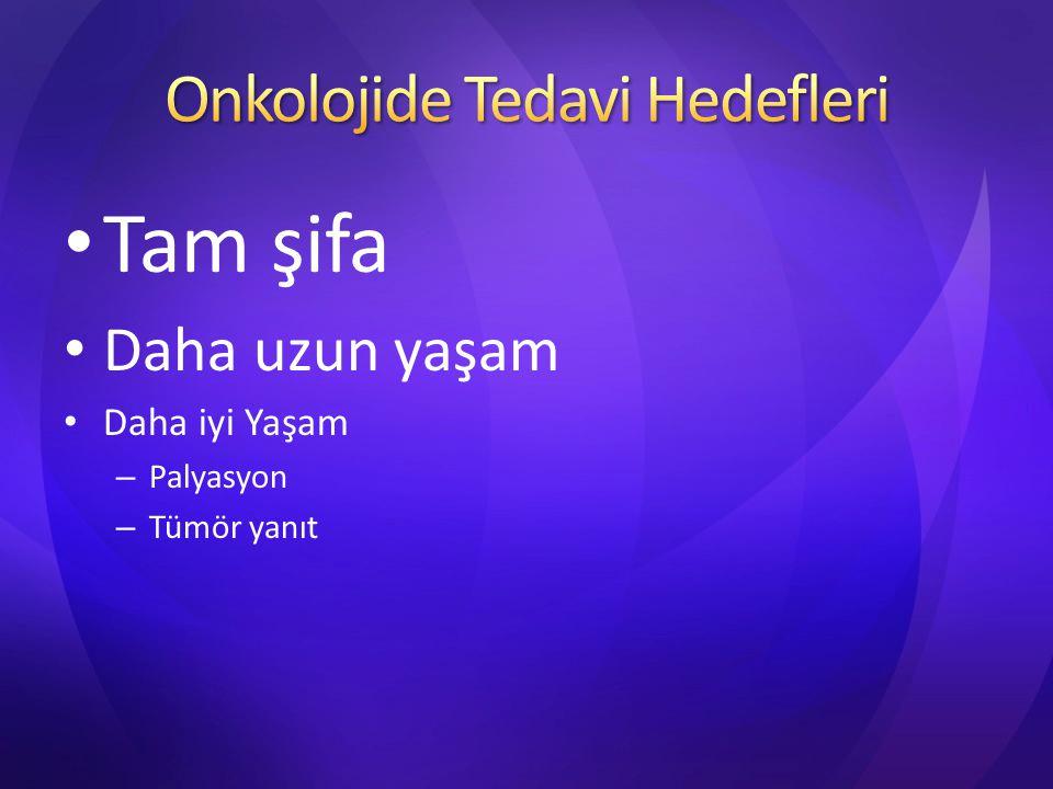 Seza A Gulec, Am J Clin Oncol 2013;36:455–460