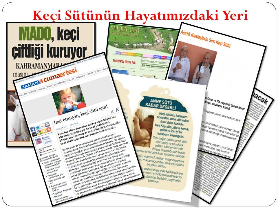 Metin, M. 2001 E.Ü. Mühendislik Fakültesi Yayınları No: 33.