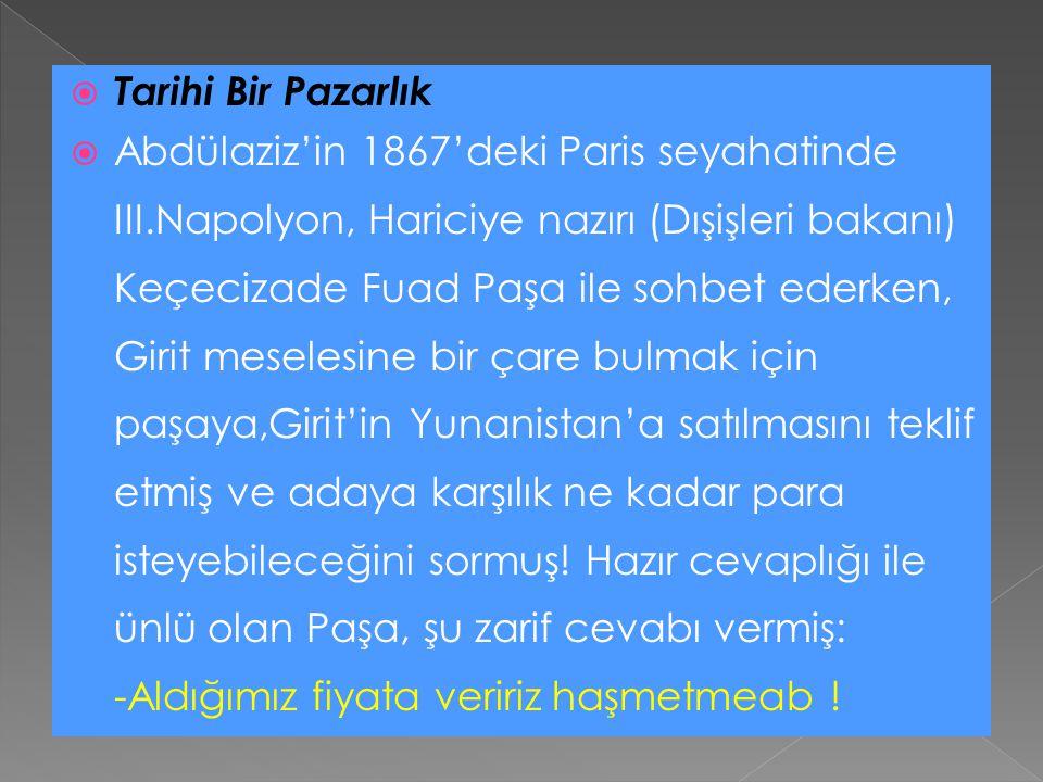  OSMANLI PADİŞAHLARI  Osmanlı padişahları 14 isim kullanmışlardır.