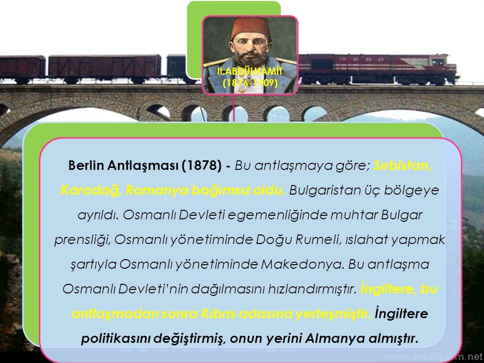  HAZIR CEVAP  Fransa Kralı III Napolyon un, Paris te Osmanlı Devleti Büyükelçisi olarak bulunan Ahmet Vefik Paşa ile konuşması esnasında bir ara alaylı bir şekilde: -Sen kendini Yavuz Sultan Selim in elçisi mi zannediyorsun? demesi üzerine Ahmet Vefik Paşa da büyük bir hazır cevaplıkla: -Öyle olsaydım, siz de Fransa da imparator olarak bulunamazdınız, cevabını vermiştir.