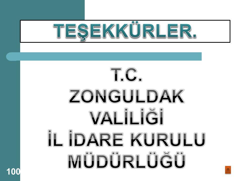 Bazı Kararlar (15) -Üst memur hakkında soruşturma izni verecek merciin, ast memur hakkında da karar verebilmesi için iştirak halinde bir suçun birlikt