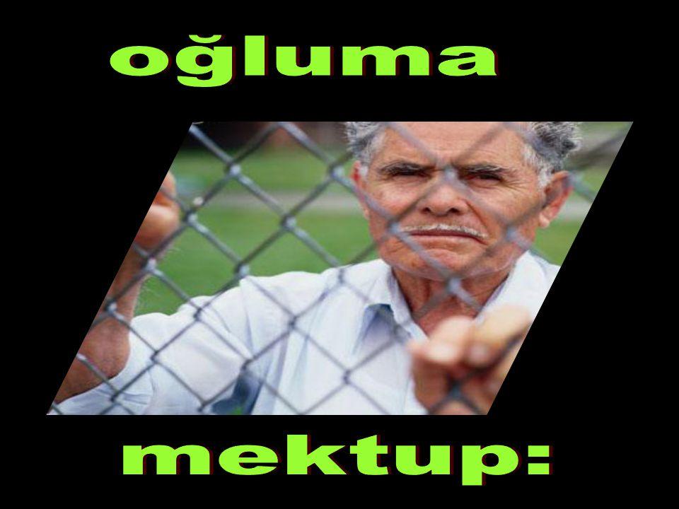 www.edebiyatogretmeni.net Speakers On