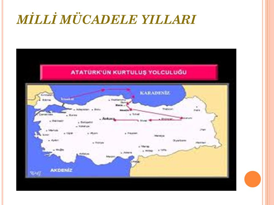 İngiltere,Fransa,İtalya ve Yunanistan Osmanlı Devleti ile imzalayacakları barış antlaşmasının şartlarında fikir birliğine vardılar.Osmanlı Devleti'ni 22 Nisan 1920 tarihinde konferansa davet ettiler.