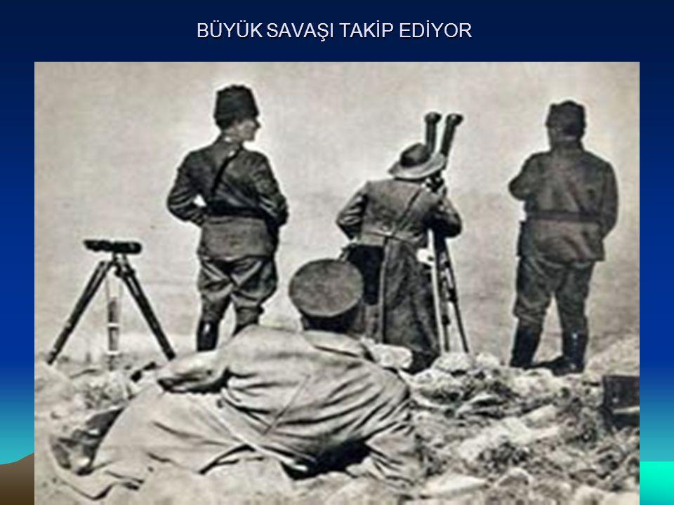 Bin dokuz yüz yirmi üç Yirmi dokuz Ekimde, Şan ve şeref içinde Erdik Cumhuriyete.