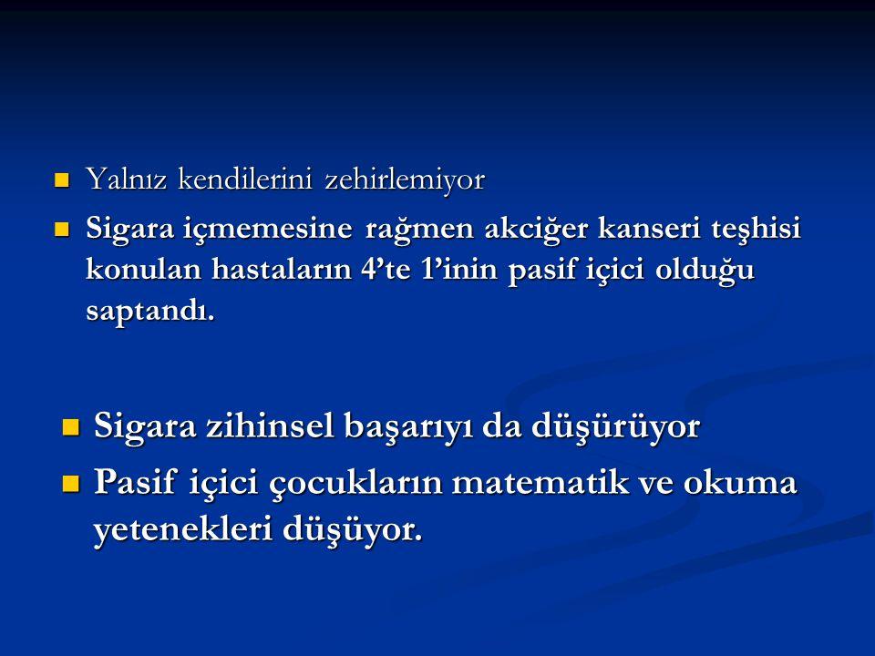 MEDYADAN Sigara cildin de düşmanı Sigara cildin de düşmanı Sigara cildin de düşmanı Sigara cildin de düşmanı Gaziantep Üniversitesi (GAZÜ) Tıp Fakülte
