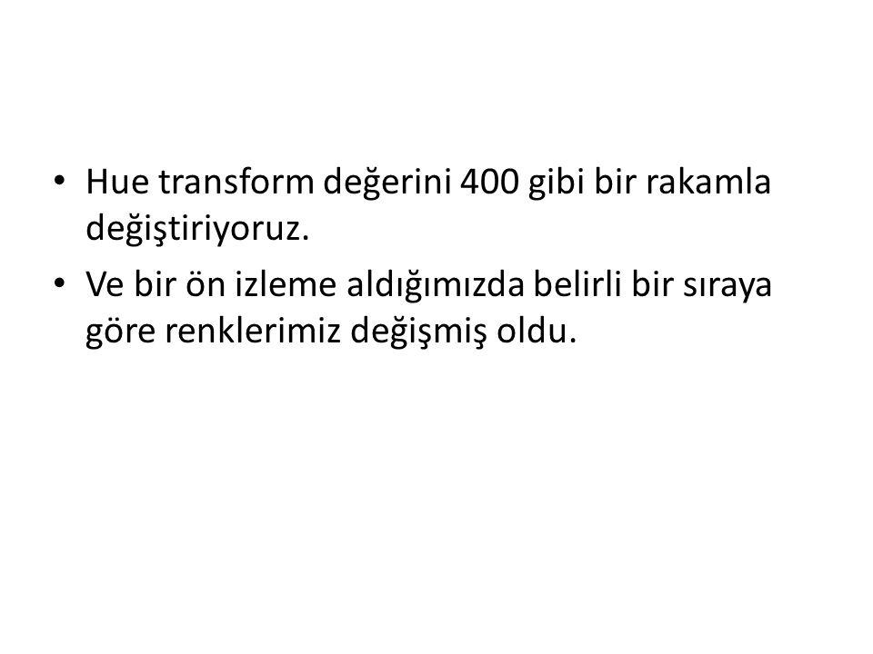 HALİS KARA ST094101024 SAT 110