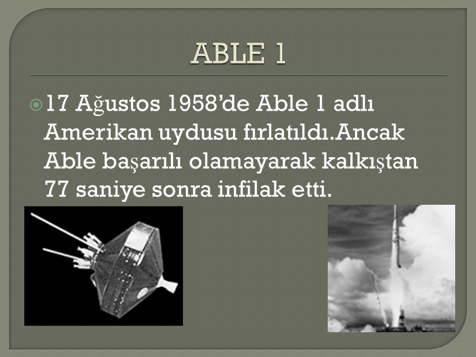  Salyut 3 Rus askeri uzay istasyonuydu.24 Haziran 1974'te fırlatıldı.