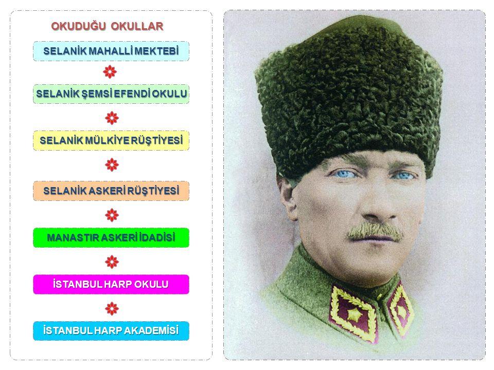 Batıcılık fikri, Osmanlı'nın batıya ayak uydurarak kendini toparlayacağını ve eski refah seviyesine ulaşabileceğini savunmaktaydı. Ama bu fikir sahipl
