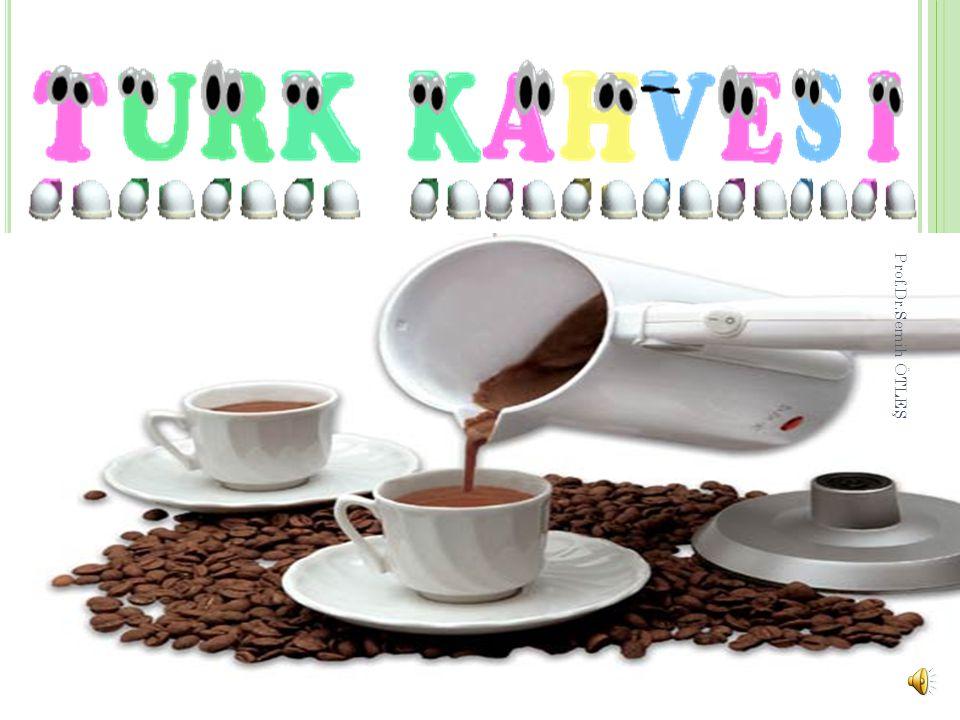 Yapılan araştırmalar düzenli olarak kahve içen yaşlı kişilerin düşünme potansiyelinin içmeyenlere oranla daha fazla olduğunu göstermektedir.