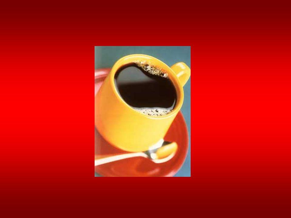 Kahve içebilecek kadar parası olmayan kisilere yardım edebilecek düzeydeki kisiler, kendileri bir kahve parası daha ödüyorlar.