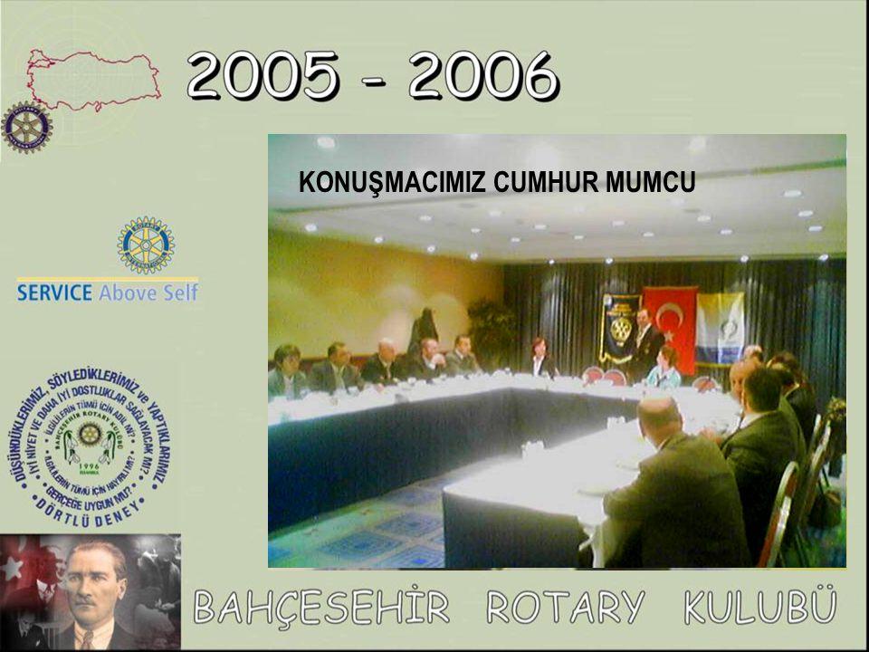 GÜNGÖREN Halk Eğitim Müdürlüğünde kulübümüz sponsorluğunda 20 kişilik bir KOYE sınıfı açıldı.