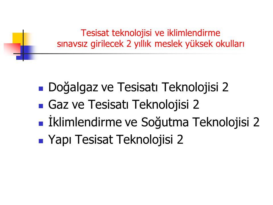 İZMİR MESLEK LİSELERİ'NDE OKUYABİLECEĞİNİZ BAŞKA ALANLAR DA VAR!!.