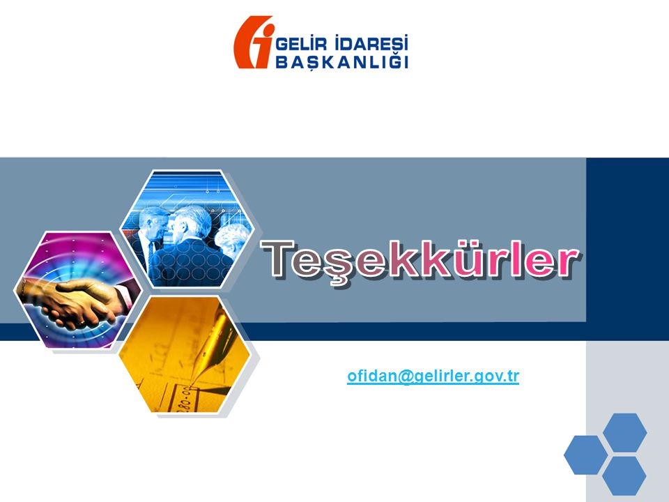 ofidan@gelirler.gov.tr