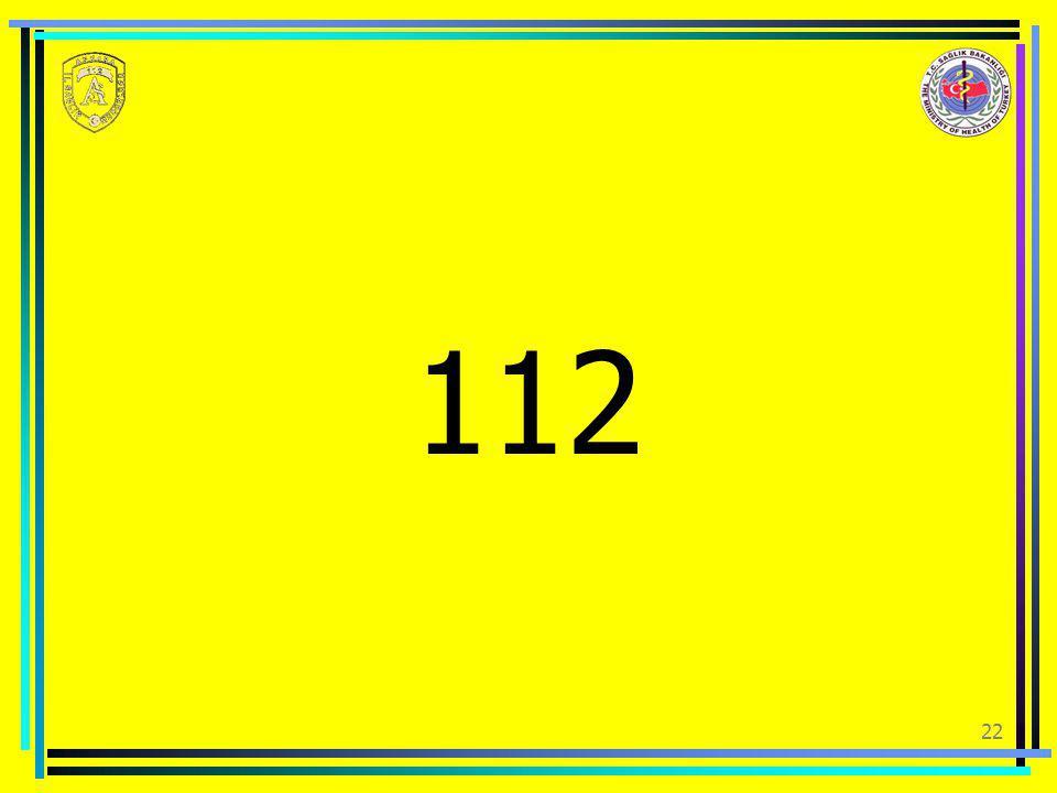 112 22