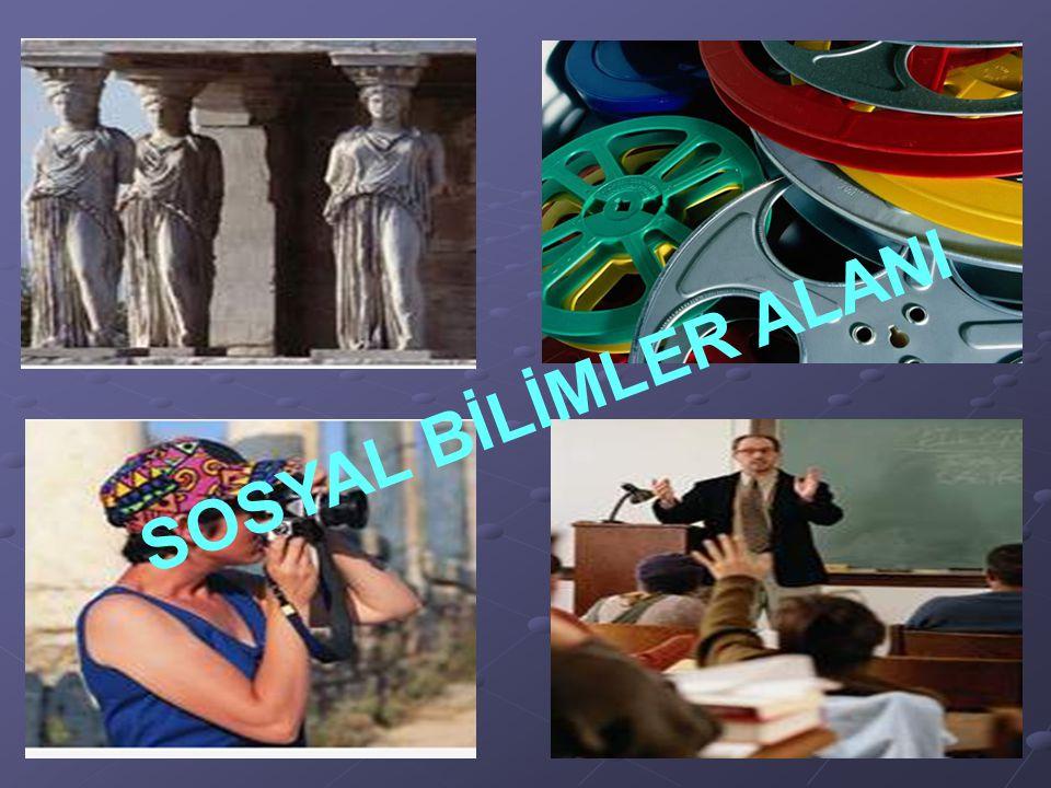 Dersler10.sınıf11.sınıf12.Sınıf Öğretmenlik Mesleğine Giriş 3 Öğretim İlke ve Yöntemleri 3 Eğitim Psikolojisi 3 Türk Eğitim Tarihi 1 Eğitim Sosyolojis