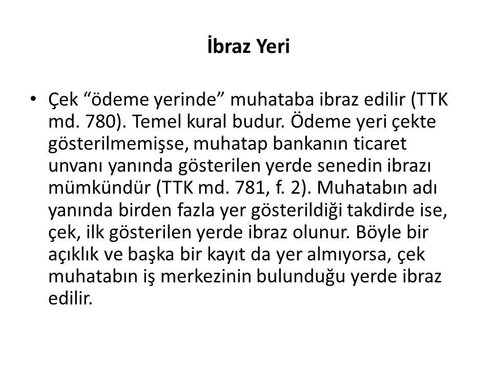 Ceza Kanuna Göre Karşılıksız Çek Karşılıksız çek düzenlenmesi Türk Ceza Kanunu'na göre dolandırıcılık suçu olarak nitelendirilecektir (TCK md.