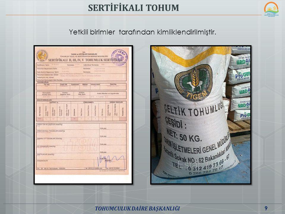 Çiftçi Kayıt Sistemi'ne kayıtlı olduğunuz İl İlçe Gıda Tarım ve Hayvancılık Müdürlüklerine başvurabilirsiniz.