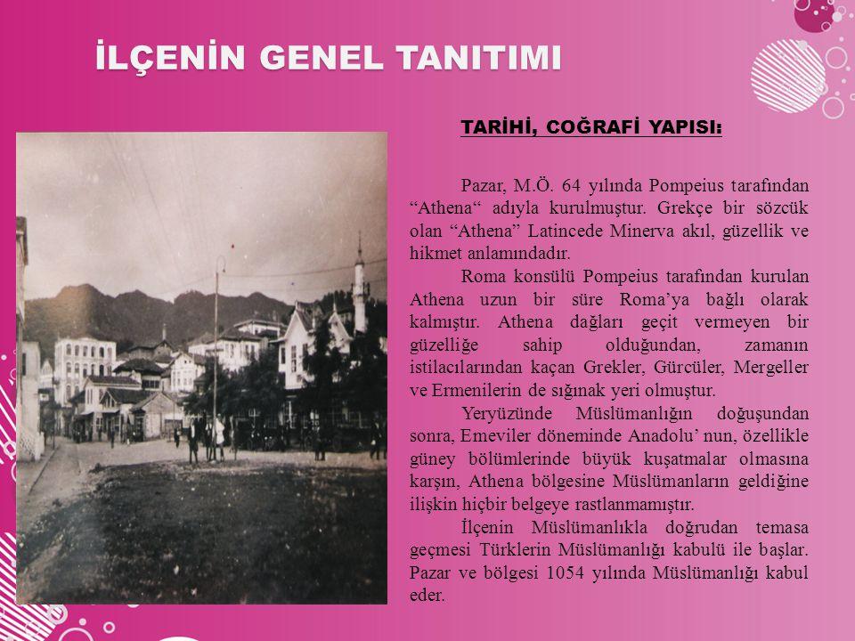 Trabzon'un Rum Pontus İmparatorluğundan kurtarılması Fatih Sultan Mehmet tarafından 1461 yılında gerçekleşince Rize sahilleri tamamen Osmanlıların eline geçmiştir.