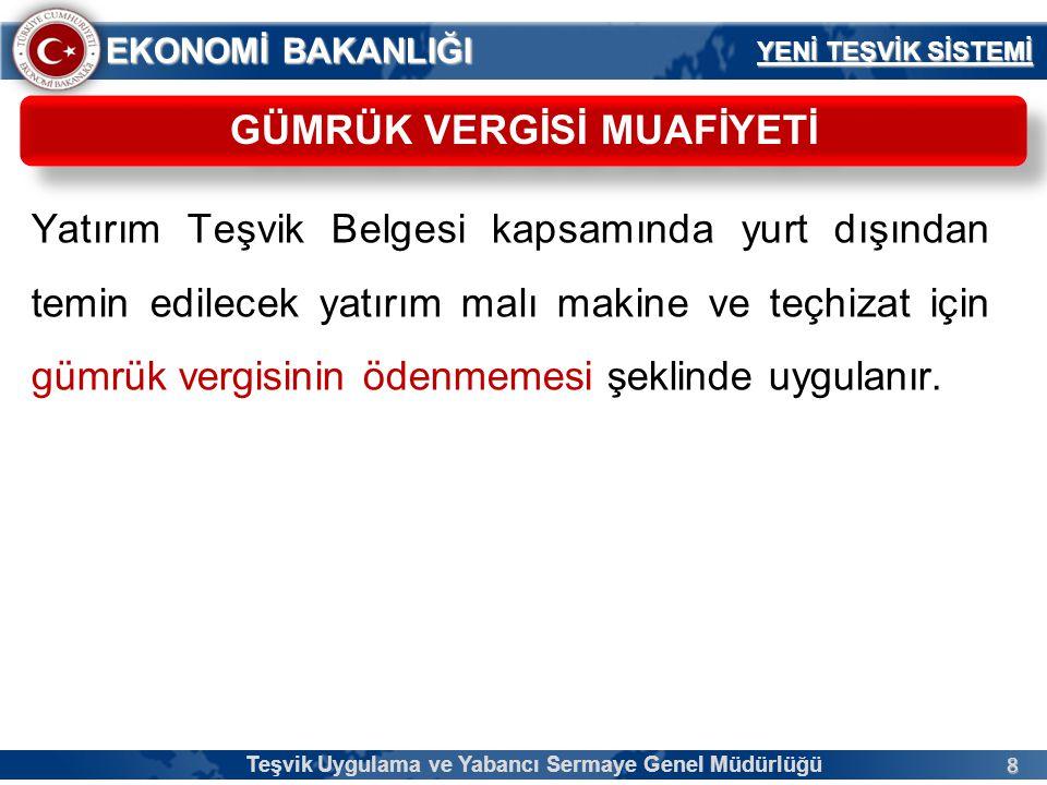 69 EKONOMİ BAKANLIĞI 2.