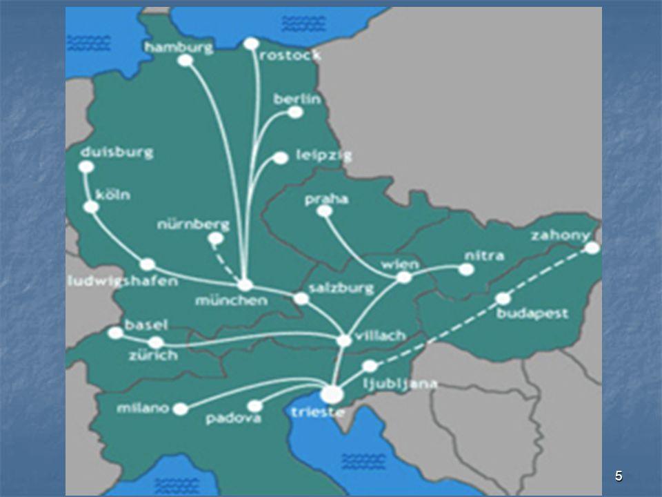 6 GEÇİŞ BELGELERİ DAĞITIM ESASLARI YÖNERGESİ Türkiye ile yabancı ülkeler arasında yapılan Uluslararası Karayolu Taşıma Anlaşmaları ve bunlara bağlı olarak imzalanan Protokoller uyarınca; Ulaştırma Bakanlığınca sağlanan (ikili, transit, üçüncü ülke, dönüş yükü, ödül ve benzeri.) geçiş belgelerinin,