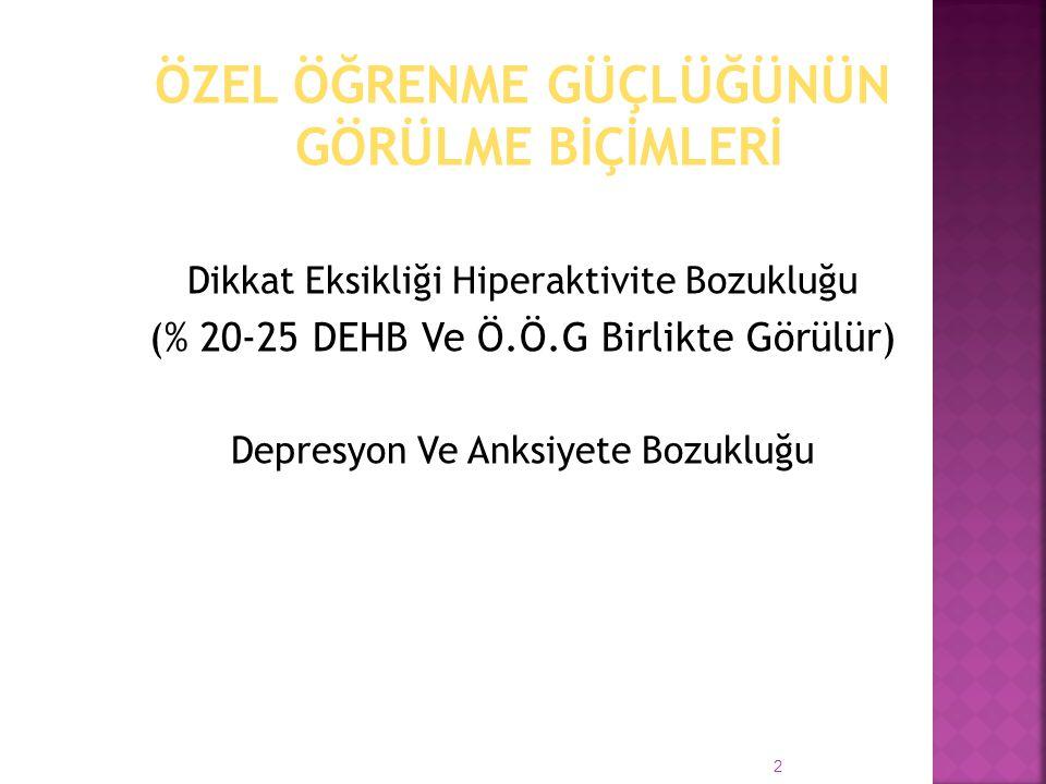 Uzm. Psk. Arzu YILDIRIM 2014- İSTANBUL